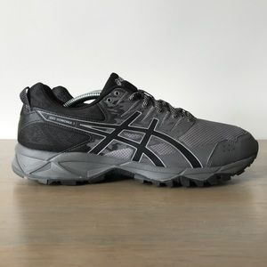 Asics Gel Sonoma 3 Men's Trail Running Shoes